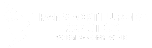 Transport Europa Logistics